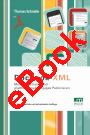 DocBook XML (EPUB, PDF, HTML)