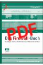 Das Firewall-Buch (PDF)
