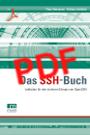 Das SSH-Buch (PDF)