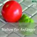 Italien f�r Anf�nger - H�rbuch CD (MP3)