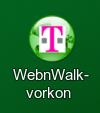VorKonfigurator für T-Mobile Web'n Walk UMTS USB Stick